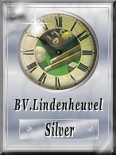 BV.Lindenheuvel Award Program - Silver